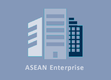 ASEAN complaint company