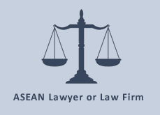 ASEAN complaint law firm & lawyer